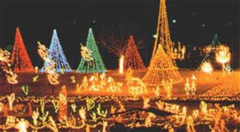 1000 images about holidays in fredericksburg on pinterest