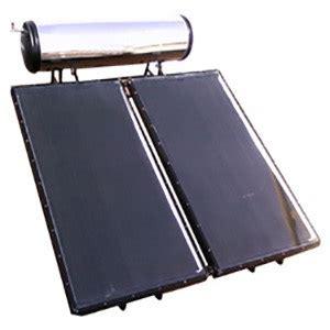 Water Heater Solar Guard buy best solar water heater via indiagosolar in india go solar