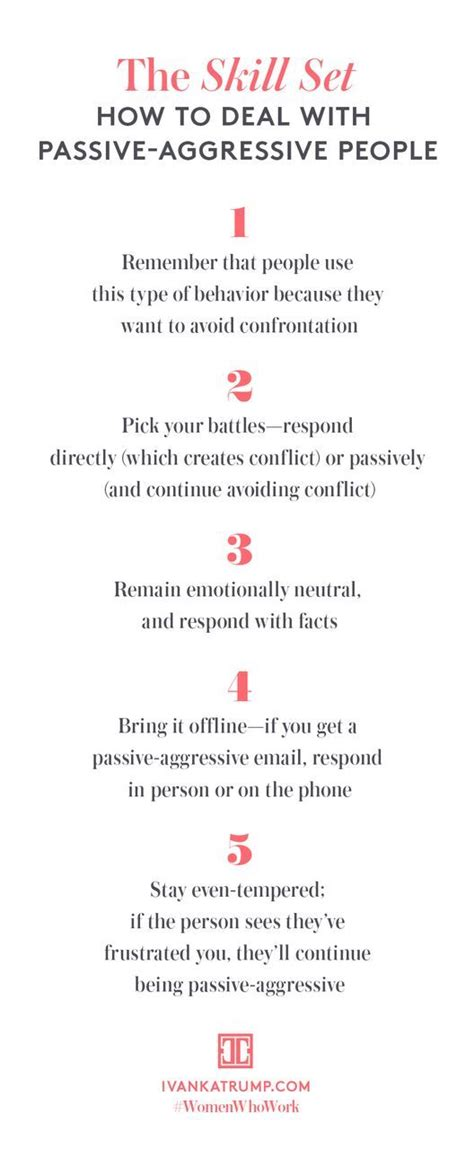 how to aggressive behavior 3 strategies for responding to passive aggressive behavior in your marriage
