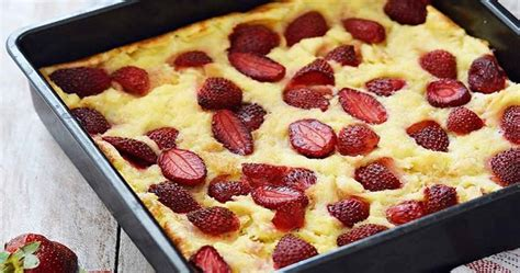 membuat puding strawberry resep puding roti strawberry inirecipes