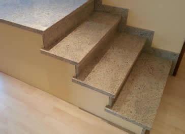 granit treppen preise 1904 granit treppen preise granit treppen au en preise
