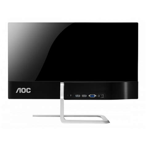 Led Aoc 24 aoc i2481fxh 24 quot led pccomponentes