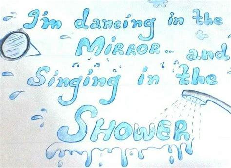 Becky G Shower Lyrics by Shower Becky G Favorite Lyrics Becky G Posts And Lol