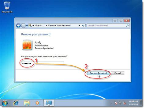 software reset admin password how to install software without admin password windows 7
