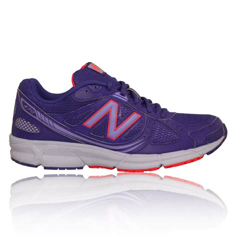 chs sports womens shoes new balance w470v4 s running shoes 50
