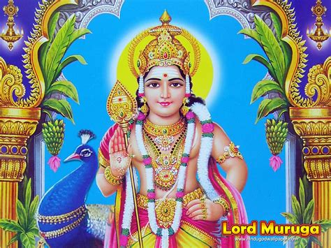 themes god murugan free god wallpaper lord murugan wallpapers for desktop