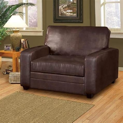 sofa trash pickup 25 best ideas about sleeper awesome looking for sofa bed