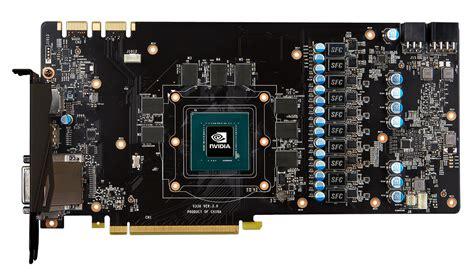 Promo Vga Card Zotac Pcie Gtx 1080ti 11g D5 Founder Original Resmi review msi geforce gtx 1070 gaming x graphics hexus net