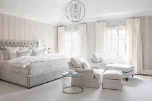 Gray Bedroom Curtains Decorating Glass Sphere Pendant Light Design Ideas Page 1