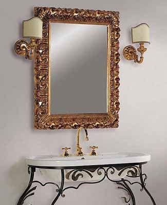 mirror frame decorating ideas charming bathroom decor world bathroom decorating ideas