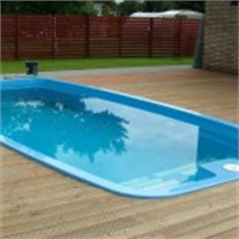personal lap pool used portable lap pool backyard design ideas
