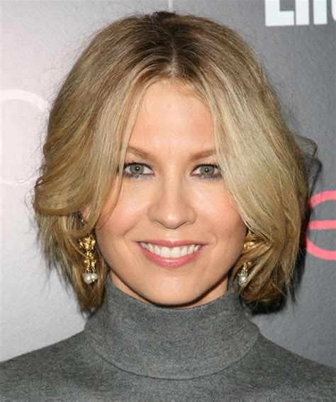 elfman hair styles back view jenna elfman hair front and back hairstyle gallery