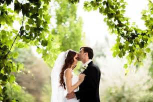 Wedding Photographers The Newest Wedding Trends In 2014 The Wedding