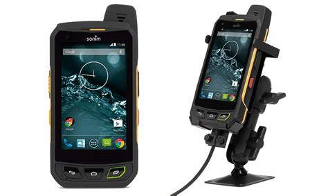Best Rugged Phone by Gear Top 5 Rugged Smartphones Leisure Wheels