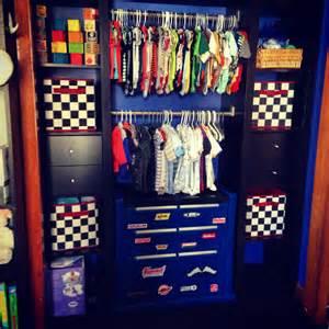 Car Nursery Decor Awesome Car Theme Nursery Baby Bedroom Idea