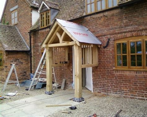 Images Of Outdoor Kitchens green oak and outdoor spaces roberts bespoke