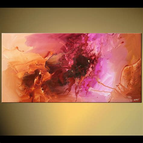 abstract beautiful paintings abstract painting beautiful abstract painting colorful