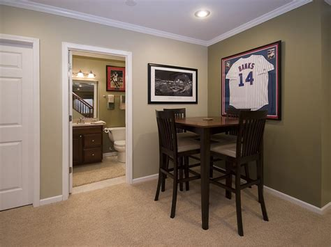 bathroom basement ideas basement bathrooms ideas and designs hgtv