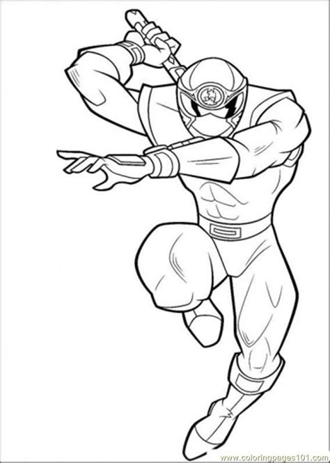 power rangers dino thunder printable coloring pages free coloring pages of power ranger dino thunder