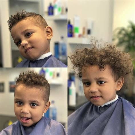 short haircuts toddlers curly hair toddler boy haircuts 2017