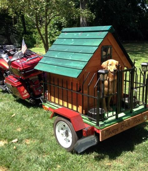 dog house uk 20 cool dog house designs echomon