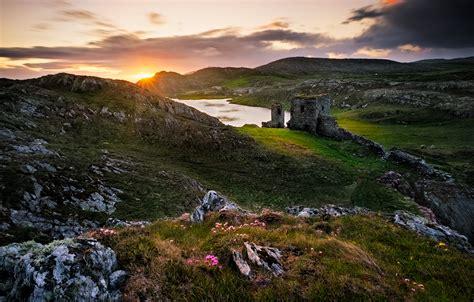 Landscape Photography Ireland Ireland Landscape Photography Www Pixshark Images