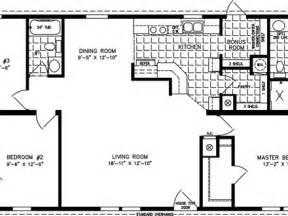 4000 Sq Ft Floor Plans by 1200 Sq Ft Home Floor Plans 4000 Sq Ft Homes House Plans