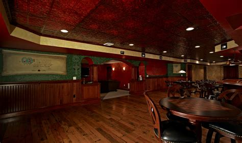cost of basement finishing cost of finishing basement how to properly allot your