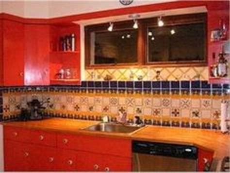 mexican tile backsplash ideas can you show me your mexican tile backsplash ideas can you show me your