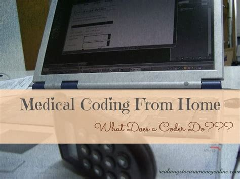 17 best ideas about billing on billing and coding billing and
