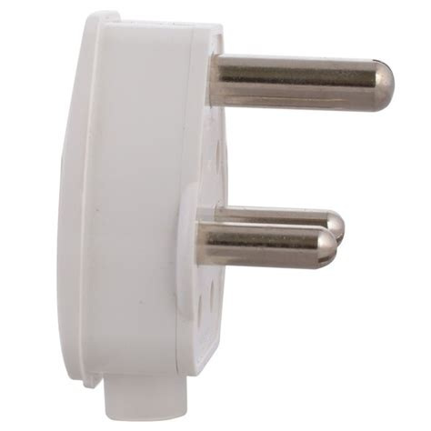 three pin electrical buy anchor 16a 3pin top at best price in india