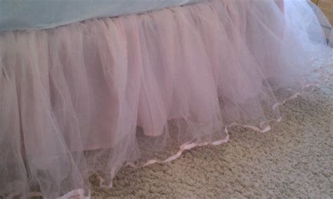Daybed Dust Ruffle Gorgeous Daybed Bedskirt On Count Solid Color Daybed Set 5 Combo Set Ruffled Bedskirt