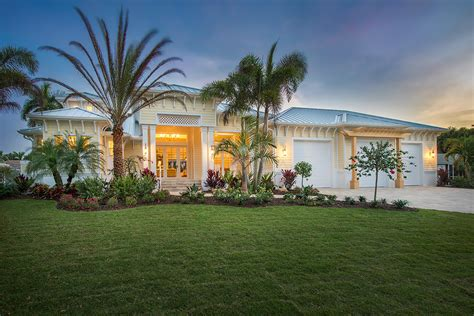 green home design news 100 florida green home design group what are green