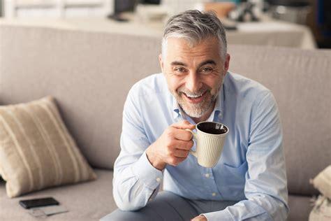 coffee     strengthen  teeth traceybell
