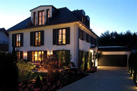 m nchen architekt villa k neubau eines wohnhauses in m 252 nchen bogenhausen