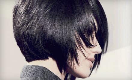 regis haircut for kid regis salon in collierville tennessee groupon