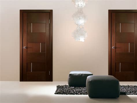 modern bedroom door designs modern bedroom door designs 18 ways to fit your interior decors and enhance your