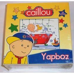 Puzzle Kayu Bebek Duck caillou yapboz ah蝓ap yapboz puzzle 199 ocuk ve bebek
