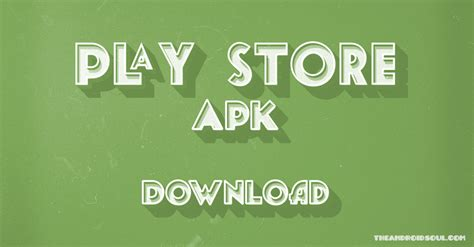 Play Store Apk Play Store Apk Version 8 2 36 The