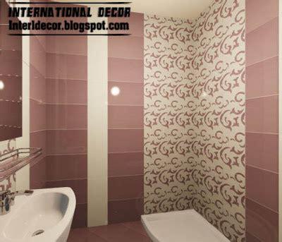 Mariwasa Bathroom Tile Designs اكبر مجموعة الوان سيراميك حوائط للحمامات اوحدث تصميمات
