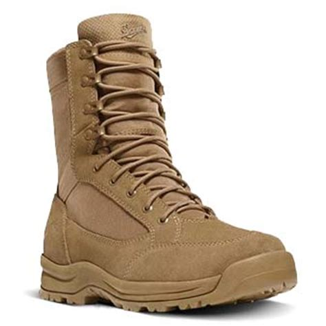 coyote brown boots coyote brown boots tacticalgear