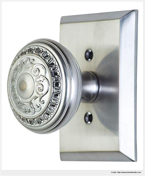 brushed nickel interior door knobs knobs wonderful satin nickel interior door knobs 2017