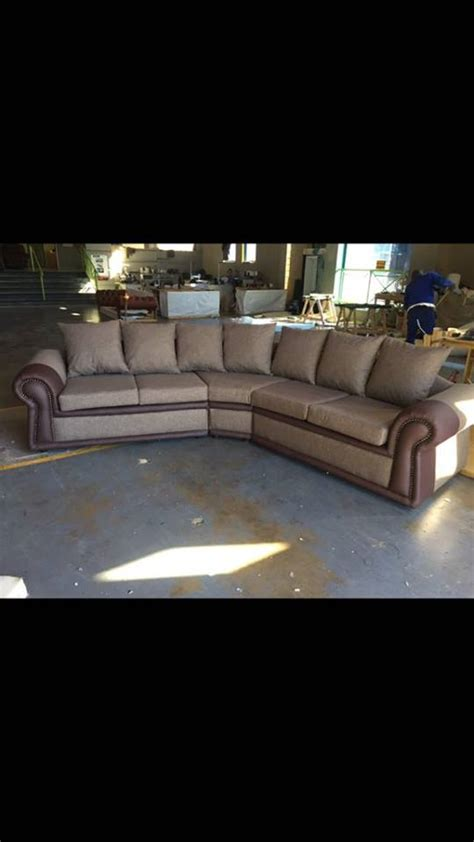 lighting supply company ferndale mi gmk projects 18 photos furniture repair upholstery