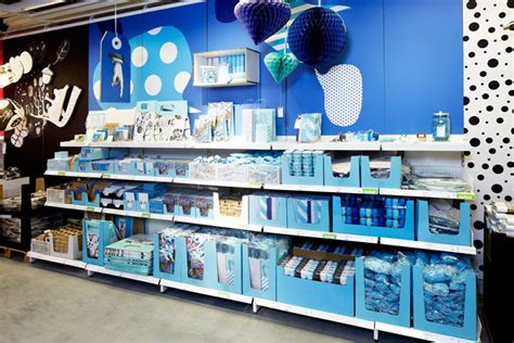 Home Decor Department Stores by Ikea Paper Shop By Kollo Britain And Sweden 187 Retail