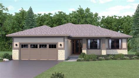 wausau homes floor plans inspirational home floor plans