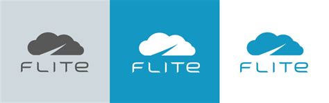 flite the leading creative management platform where next finding flite alternatives and competitors