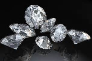 How To Make Money Selling Jewelry - 10 things to do before selling your diamond jonathan s