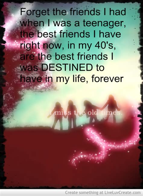 besties  life quotes quotesgram