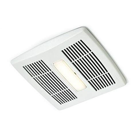 83002 ventilation sona bathroom exhaust fan with light compare price bathroom fan with light on