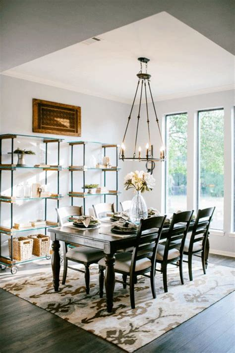 magnolia market 40 photos interior design 3801 1000 images about dining on pinterest fixer upper